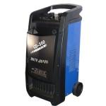 フルオート充電器