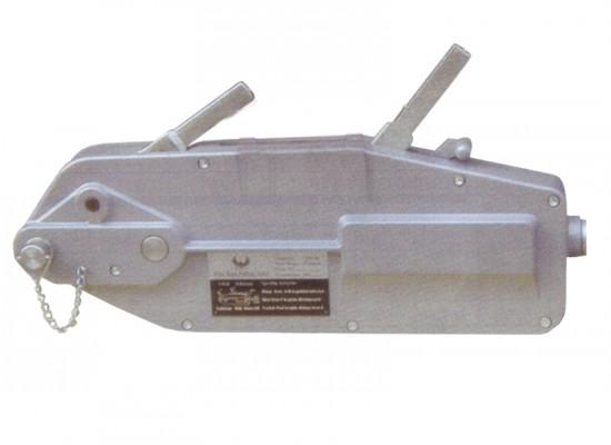thr001-s1ワイヤー式ウインチ