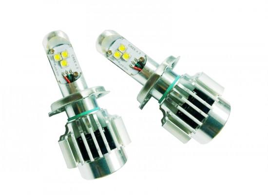 led-1201-002-LEDヘッドライト